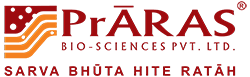 Praras Biosciences