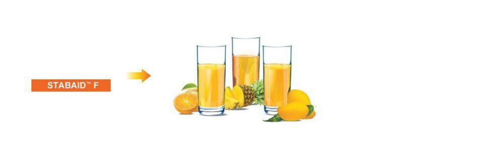 Fruit-Milk-Based-e1551980900548